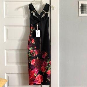 Ted Baker Dresses - NWT Ted Baker Dress